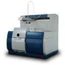 Tp. Hà Nội: máy quang phổ hấp thu nguyên tử aas, MODEL: AI 1200 CL1165543