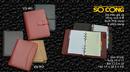 Tp. Hồ Chí Minh: Cơ sở sản xuất sổ tay simili, sổ note, sổ còng, sổ note, tập học sinh, bìa menu CL1164192