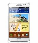 Tp. Hồ Chí Minh: Bán Samsung Galaxy Note hàng xách tay giảm giá sốc CL1165628