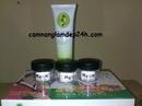 Tp. Hà Nội: Kem trị nam - tàn nhang - dưỡng trắng da cao cấp CL1171175