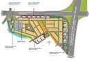 Tp. Hồ Chí Minh: Đất nền KDC Khang An Q. 9 - 10tr/ m2 CL1165863P8