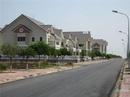 Đồng Nai: Bán lô đất dự án HUD tại Nhơn Trạch Đồng Nai giá rẻ. Đã có sổ đỏ CL1088100P7