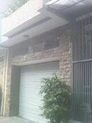 Tp. Hồ Chí Minh: cần bán gấp nhà Hậu Giang, P. 12, Quận 6 CL1165674P2