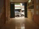Tp. Hồ Chí Minh: bán gấp nhà MT Trần Hưng Đạo, P. 1, Quận 5 CL1165674P2