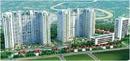 Tp. Hồ Chí Minh: Dự án Căn Hộ Lan Phương MHBR Tower CL1165674P2
