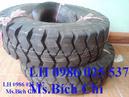 Tp. Hồ Chí Minh: Ms. Chi phân phối vỏ xe nâng, vỏ xe xúc CL1165684