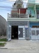 Tp. Hồ Chí Minh: Đang cần bán gấp căn nhà hẻm 407/ 90A Quang Trung, Q. Gò Vấp CL1165674P2