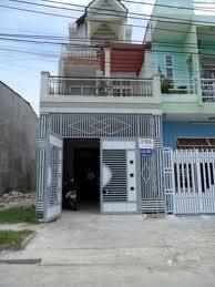 Đang cần bán gấp căn nhà hẻm 407/ 90A Quang Trung, Q. Gò Vấp
