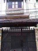 Tp. Hồ Chí Minh: Xuất cảnh đi nước ngoài cần bán nhà hẻm PXL, P. 1, Q. PN CL1165674P1