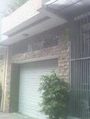 Tp. Hồ Chí Minh: Bán nhà hẻm XH Trương Quốc Dung, P. 10, Q. PN CL1165674P1