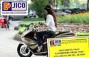 Tp. Hồ Chí Minh: Bán bảo hiểm xe máy giá rẻ nhất, giao tận nơi! CL1170899