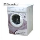 Tp. Hà Nội: Chuyên sửa máy giặt ELECTROLUX tại hà nội . 0982 597 822 __ 04 8587 2383 CL1169051