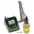Tp. Hà Nội: máy đo ph để bàn ph 700 CL1165684