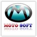 Tp. Hồ Chí Minh: Phần mềm quản lý cửa hàng bán xe máy, phụ tùng và dịch vụ Motosoft CL1167651