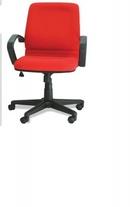 Tp. Hà Nội: Ghế nhân viên L104 thuoocjd òng sản phẩm ghế Gamma seri L CL1167682