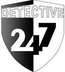 Tp. Hà Nội: Dịch vụ thám tử 247 - Uy tín và chuyên nghiệp CL1168565
