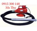Tp. Hà Nội: Dây chày JinLong chạy điện Ø25 CL1165785