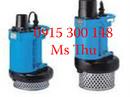 Tp. Hà Nội: Máy bơm nước thải Tsurumi KTZ, KRS CL1165785