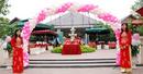 Tp. Hà Nội: Nhận setup nhà hàng, khách sạn, quán cafe, tổ chức sự kiện chuyên nghiệp CL1218303