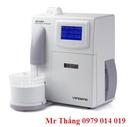 Tp. Hà Nội: Máy xét nghiệm điện giải LW E60A CL1030054