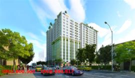 Căn hộ chung cư MB Babylon (Investco Babylon) - 14. 9tr/ m2