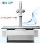 Tp. Hà Nội: Máy X-Quang Thường quy LWX 20P CL1030054