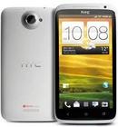Tp. Hồ Chí Minh: HTC ONE-X xách tay mới nguyên hộp giá rẻ mới 100% CL1166071