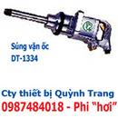 Tp. Hồ Chí Minh: THIẾT BỊ HƠI, thiet bi hoi giá cạnh tranh, hàng chính hãng -- 0987484018 (Phi) RSCL1110068