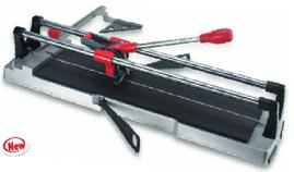 Máy cắt gạch không dùng điện - Rubi Speed 72 Plus