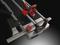 [1] Máy cắt gạch không dùng điện - Rubi Speed 72 Plus
