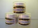 Tp. Hà Nội: Bộ sản phẩm kem trị nám dưỡng da hiệu quả cao CL1171175