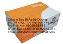 Tp. Hà Nội: thung carton ha noi CL1167682