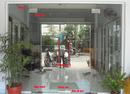 Tp. Hồ Chí Minh: Chuyên cung cấp và lắp đặt cửa nhôm kính gái rẻ, bền đẹp CL1167953