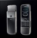 Tp. Hồ Chí Minh: Nokia 8800 Carbon Arte CL1166071