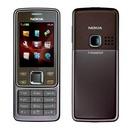 Tp. Hồ Chí Minh: Nokia 6300 hàng mới 100% CL1166071