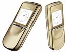Tp. Hồ Chí Minh: Nokia 8800 Sirocco Gold fullbox CL1166071