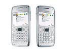 Tp. Hồ Chí Minh: Nokia E72 White mới 100% CL1166071