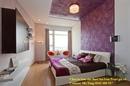 Tp. Hồ Chí Minh: cho thuê, bán căn hộ sài gòn pearl giá cực sốc 2012 CL1165235