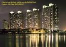 Tp. Hồ Chí Minh: sài gòn pearl cho thuê giá cực HOT CL1165235