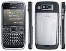 Tp. Hồ Chí Minh: Nokia E72 Đen CL1166071