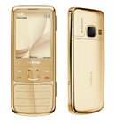 Tp. Hồ Chí Minh: Nokia 6700 Gold Fullbox CL1166071