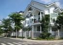 Tp. Hồ Chí Minh: Bán đất biệt thự và nhà phố Phú Mỹ Vạn Phát Hưng giá rẻ nhất 26,5 triệu/ m2 CL1167552P11