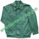 Tp. Hồ Chí Minh: Sale off bất ngờ , giá cực rẻ : quần áo đồng phục ,công nhân ,bảo vệ , áo thun. . CL1166041