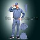 Tp. Hồ Chí Minh: Nhà cung cấp đồng phục: công nhân , bảo vệ , áo thun hàng đầu Việt Nam !!!!!!!!! CL1166041