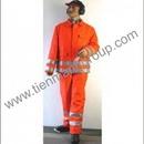 Tp. Hồ Chí Minh: QUần áo tạp vụ lao động quần áo công nhân vệ sinh mùa cuối năm giảm giá cực hott CL1166041