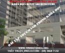 Tp. Hồ Chí Minh: Đào tạo Revit ,Khai giảng Revit, Khóa học Revit, Dạy Revit Architecture CL1155497P8
