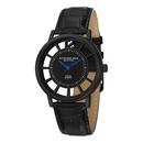 Tp. Hồ Chí Minh: Đồng hồ Stuhrling Original Men's Classic Winchester Swiss Quartz Watch Set CL1166985P1
