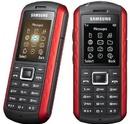 Tp. Hồ Chí Minh: Điện thoại Samsung B2100 CL1166071