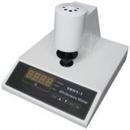 Tp. Hà Nội: máy đo độ trắng giấy SBDY-1 CL1166234