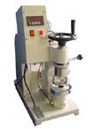 Tp. Hà Nội: máy đo độ bục của giấy QC-115 CL1166234